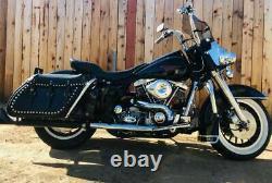 1980 Harley-Davidson FLT