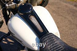 2018 Harley-Davidson Touring Road Glide Special FLTRXS Big Wheel Bagger