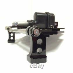 Electric Center Stand 1990-2020 Harley Davidson Touring Bagger with Air Ride