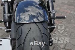 Luftfahrwerk Bagger Airride Kit für Harley DYNA SPORTSTER TOURING Top USA