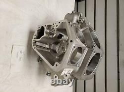 New Big Bore Stroker Engine Motor Cases 96 Harley Evo Chopper Softail Bagger FX