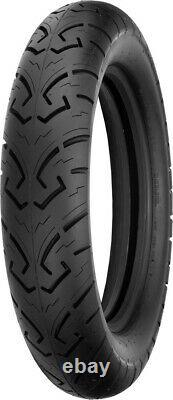 Shinko Front MT90-16 130/90-16 250 Tire Harley Touring Softail Bagger 130 90 73H